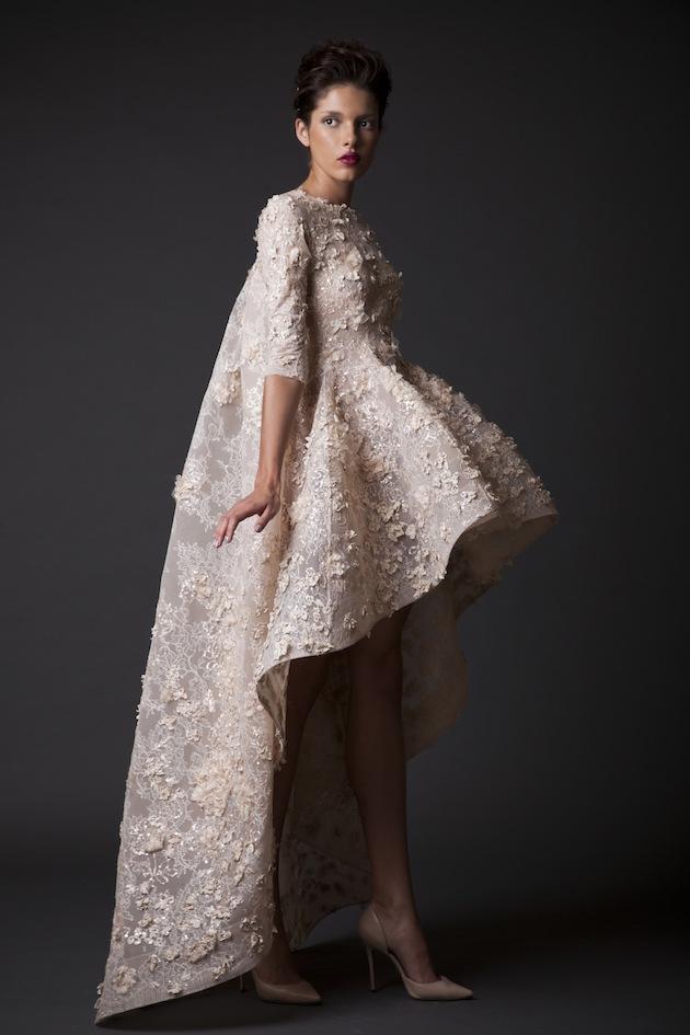 22 Krikor-Jabotian-Wedding-Dress-Bridal-Musings-Wedding-Blog