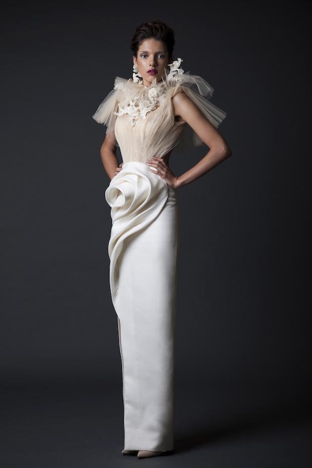 23 Krikor-Jabotian-Couture-Wedding-Dress-Bridal-Musings-Wedding-Blog-