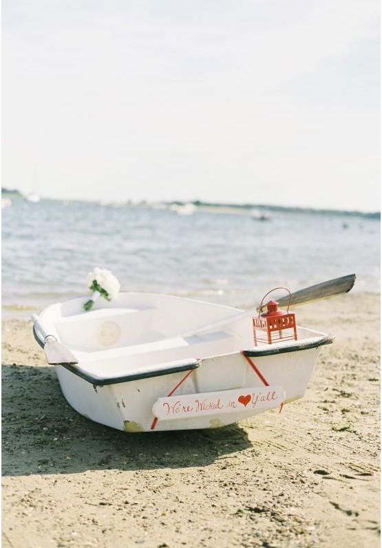 24 Sail-Away-5b-e1422580761579
