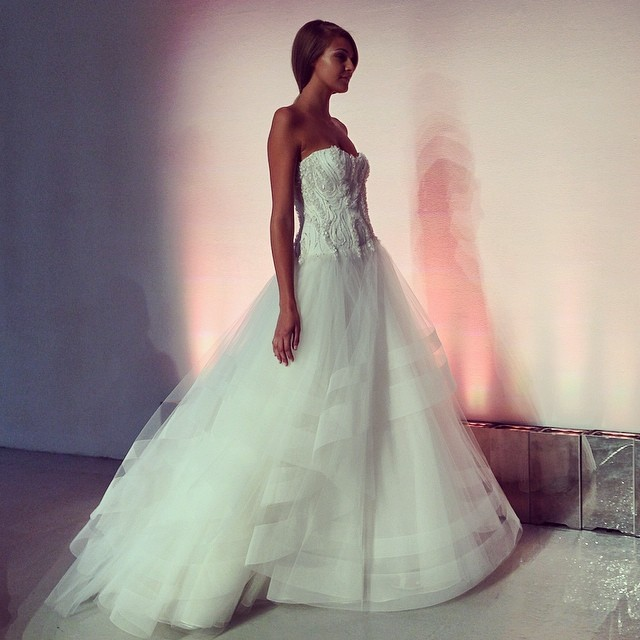 26 rivini-by-rita-vinieris-gorgeous-gown