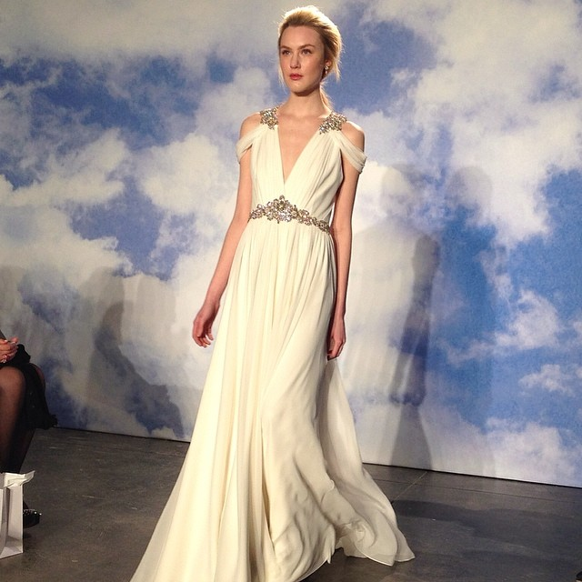 29 jenny-packham-head-in-the-clouds-whimsical-gown