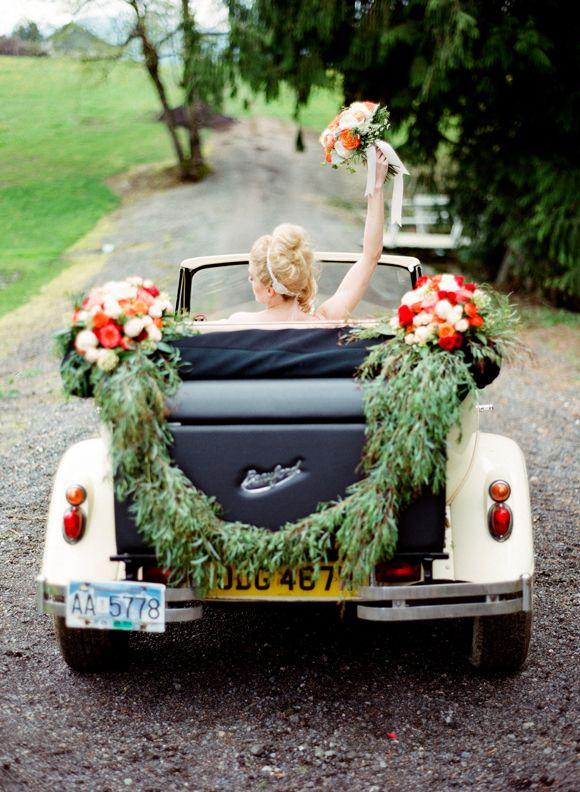 3 Classic-Car2