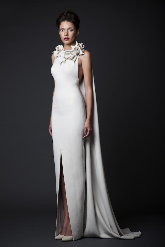3 Krikor-Jabotian-Bridal-Musings-Wedding-Blog-