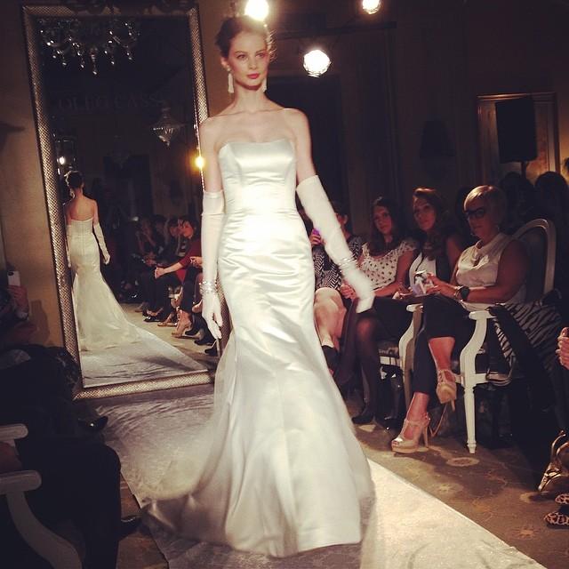 3 oleg-cassini-davids-bridal-pure-glamour