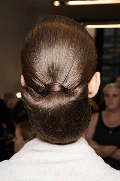 3new-york-fashion-week-hairstyle