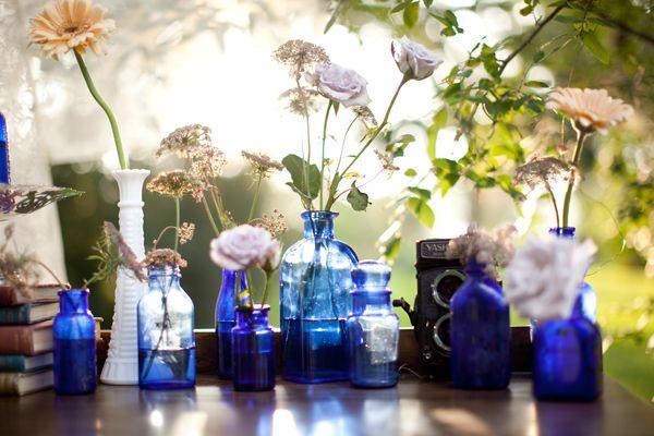 4 pantone-spring-2015-classic-blue