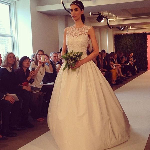 5 oscar-de-la-renta-ballgown-beauty