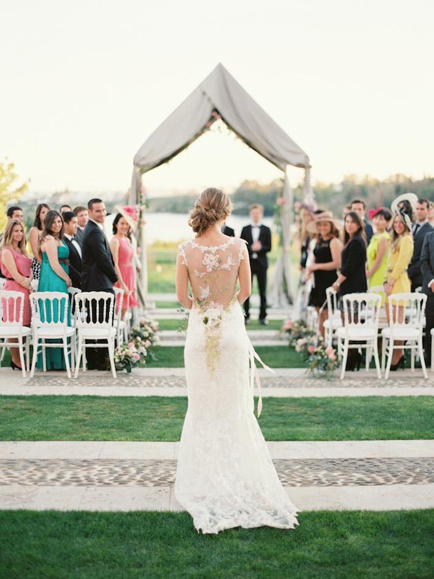 6 A-Perfectly-Dreamy-Wedding-Day-Joseba-Sandoval-Photography-Bridal-Musings-Wedding-Blog-33