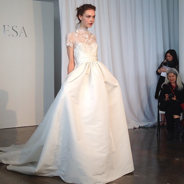 7 marchesa-pure-poetry