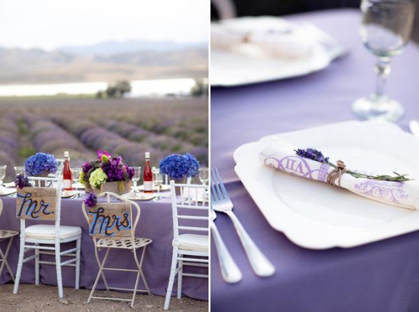 7 pantone-spring-2015-lavender-herb
