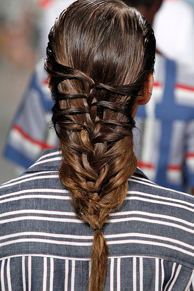 7new-york-fashion-week-hairstyle