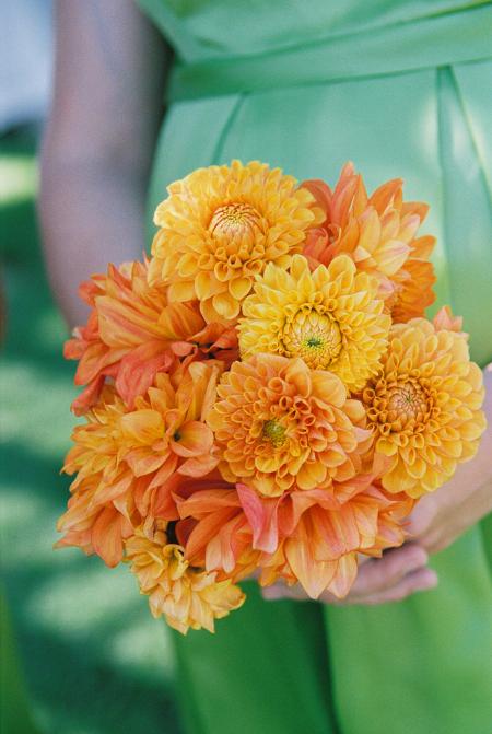 8 pantone-spring-2015-tangerine