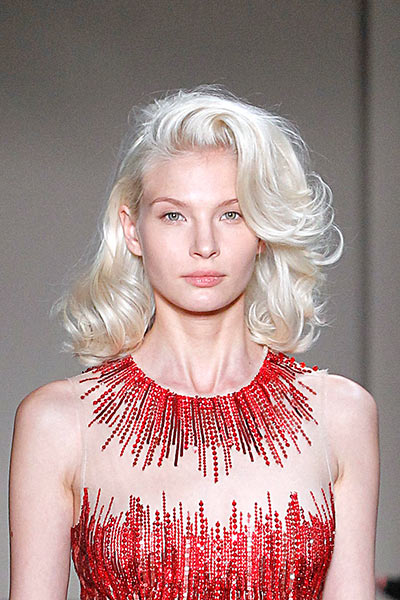8new-york-fashion-week-hairstyle