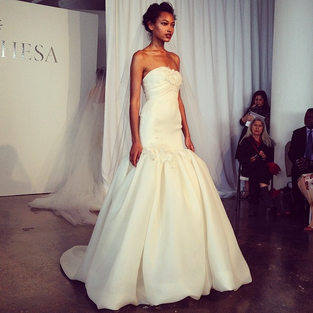 9 marchesa-a-perfect-fit