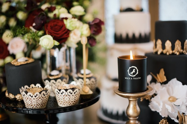 10 Luxurious-Black-Gold-Wedding-Inspiration-Kate-Nielen-Photography-Bridal-Musings-Wedding-Blog-22-630x419