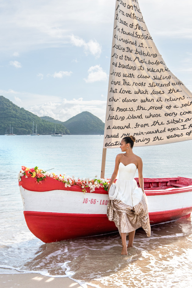 13 Destination-Wedding-Inspiration-Mikkel-Paige-Photography-Burnetts-Boards-Bridal-Musings-Wedding-Blog-17