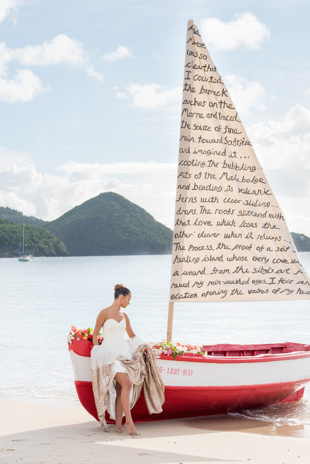 15 Destination-Wedding-Inspiration-Mikkel-Paige-Photography-Burnetts-Boards-Bridal-Musings-Wedding-Blog-22