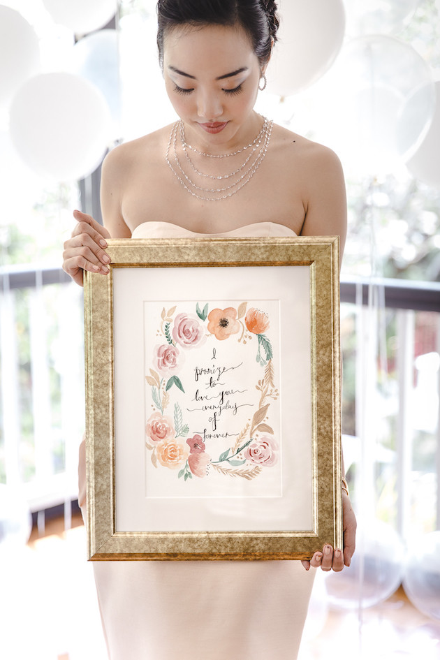 15 Mixed-Metallics-Wedding-Shoot-Chen-Sands-Photography-The-Wedding-Scoop-Bridal-Musings-Wedding-Blog-40-630x945