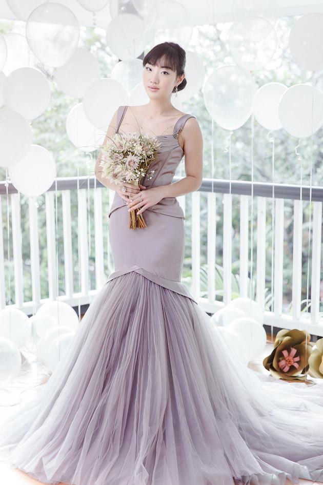 16 Mixed-Metallics-Wedding-Shoot-Chen-Sands-Photography-The-Wedding-Scoop-Bridal-Musings-Wedding-Blog-11-630x945