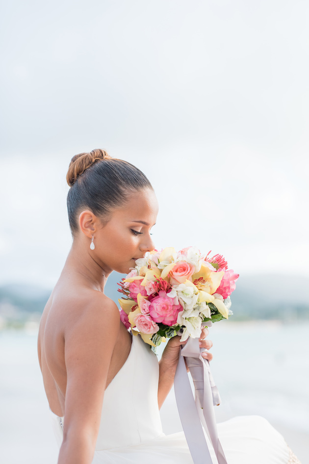 17 Destination-Wedding-Inspiration-Mikkel-Paige-Photography-Burnetts-Boards-Bridal-Musings-Wedding-Blog-29