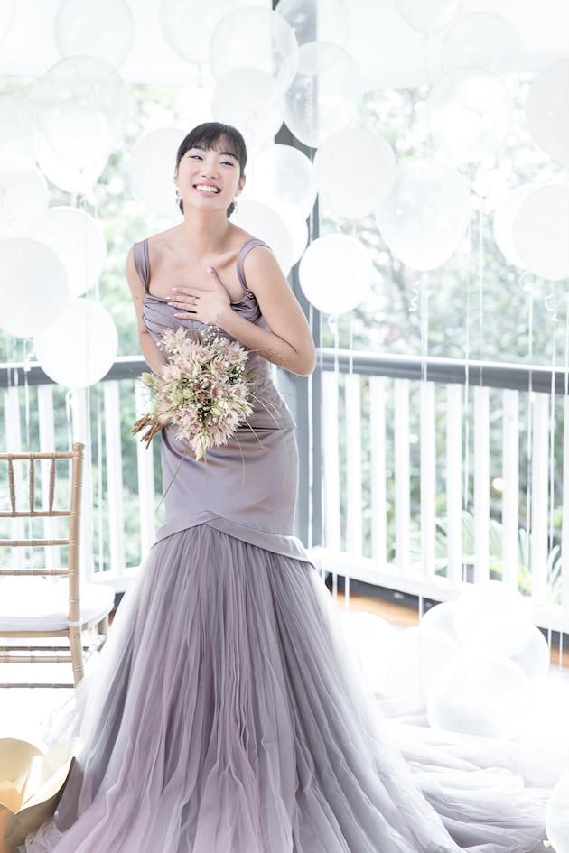 18 Mixed-Metallics-Wedding-Shoot-Chen-Sands-Photography-The-Wedding-Scoop-Bridal-Musings-Wedding-Blog-38-630x945