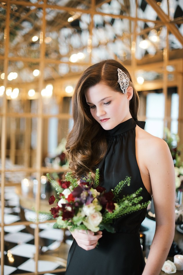 19 Luxurious-Black-Gold-Wedding-Inspiration-Kate-Nielen-Photography-Bridal-Musings-Wedding-Blog-32-630x947