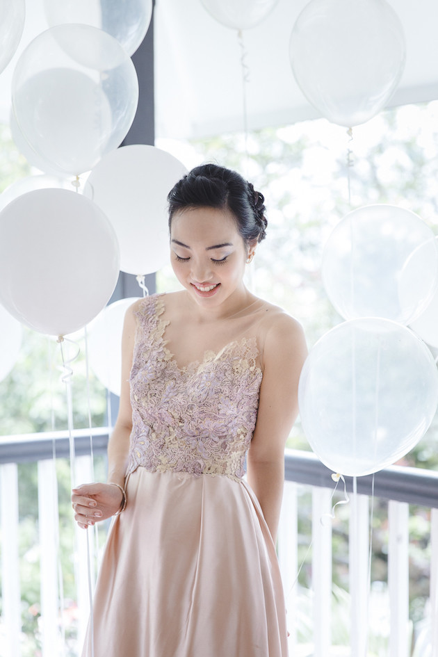 2 Mixed-Metallics-Wedding-Shoot-Chen-Sands-Photography-The-Wedding-Scoop-Bridal-Musings-Wedding-Blog-31-630x945