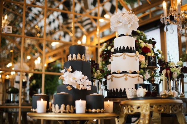 4 Luxurious-Black-Gold-Wedding-Inspiration-Kate-Nielen-Photography-Bridal-Musings-Wedding-Blog-15-630x419