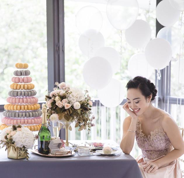 7 Mixed-Metallics-Wedding-Shoot-Chen-Sands-Photography-The-Wedding-Scoop-Bridal-Musings-Wedding-Blog-5-630x609