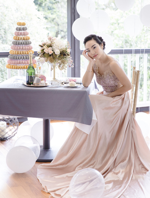 8 Mixed-Metallics-Wedding-Shoot-Chen-Sands-Photography-The-Wedding-Scoop-Bridal-Musings-Wedding-Blog-34-630x834