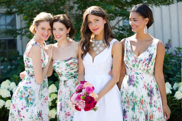 1 Win-Donna-Morgan-Bridesmaid-Dresses-Bridal-Musings-Wedding-Blog-71 (1)