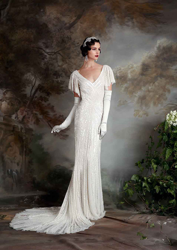 10 Eliza-Jane-Howell-Debutante-Collection-Sibella-dress