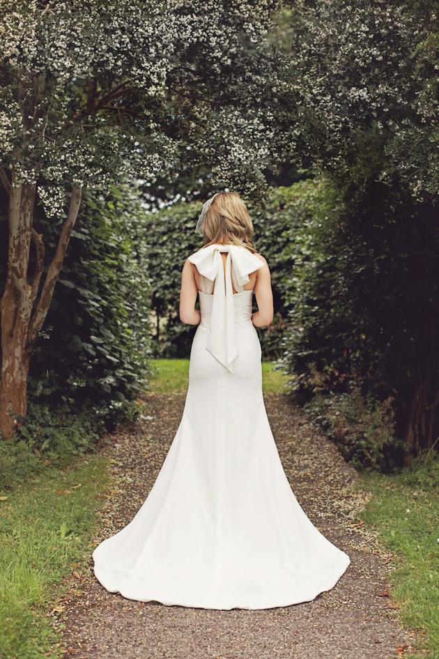 10 Etsy-Wedding-Fair-Bridal-Musings-Wedding-Blog-10-630x945