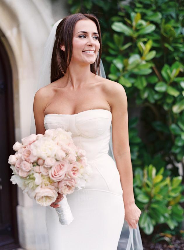 10 Glamorous-English-Wedding-Depict-Photography-Bridal-Musings-Wedding-Blog-25-630x856