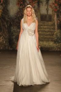 10 Jenny-Packham-Wedding-Dress-Collection-2016-Bridal-Market-Bridal-Musings-Wedding-Blog-9-630x945