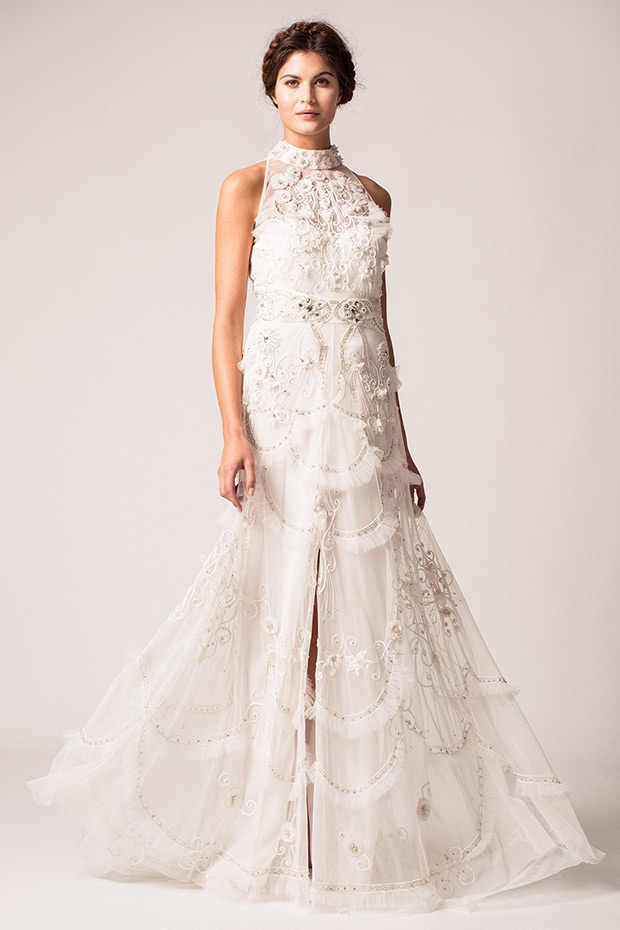 10 Temperley-New-York-Bridal-Market-2015-10