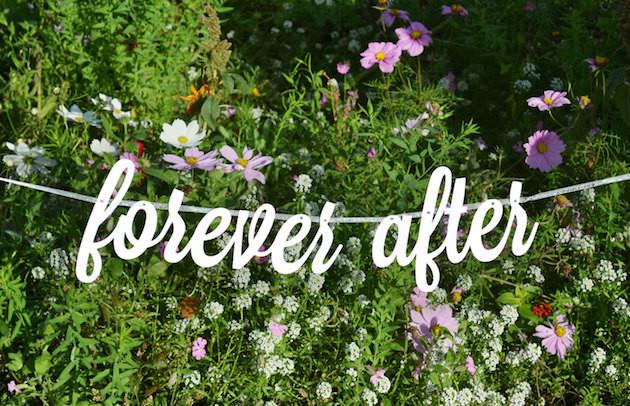 11 Etsy-Wedding-Fair-Bridal-Musings-Wedding-Blog-14-630x406