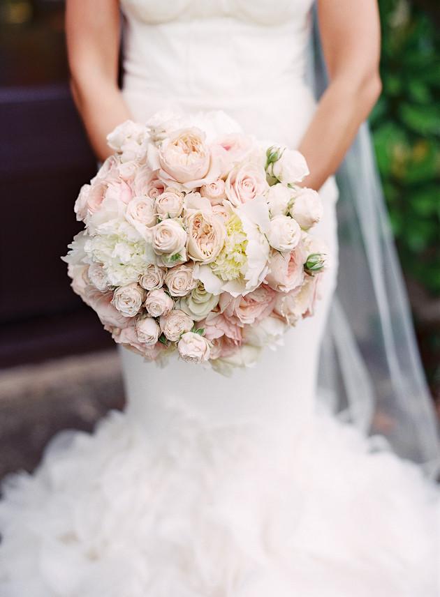 11 Glamorous-English-Wedding-Depict-Photography-Bridal-Musings-Wedding-Blog-26-630x856