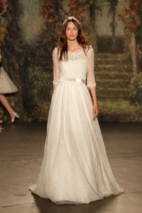 11 Jenny-Packham-Wedding-Dress-Collection-2016-Bridal-Market-Bridal-Musings-Wedding-Blog-10-630x945