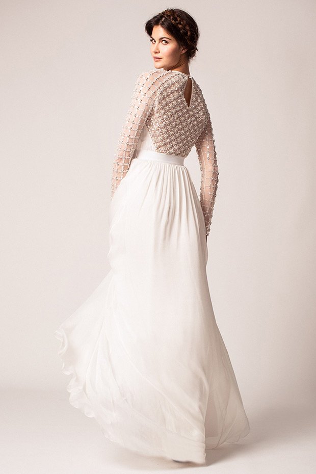 11 Temperley-New-York-Bridal-Market-2015-1