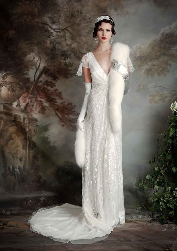 12 Eliza-Jane-Howell-Debutante-Collection-Thelma-dress