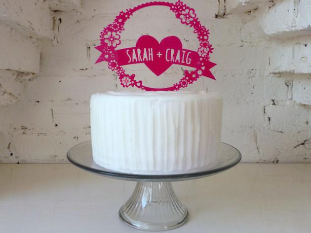 12 Etsy-Wedding-Fair-Bridal-Musings-Wedding-Blog-16-630x473