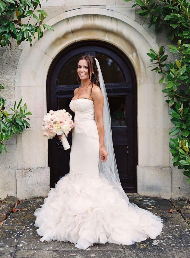 12 Glamorous-English-Wedding-Depict-Photography-Bridal-Musings-Wedding-Blog-231-630x855