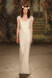12 Jenny-Packham-Wedding-Dress-Collection-2016-Bridal-Market-Bridal-Musings-Wedding-Blog-11-630x945