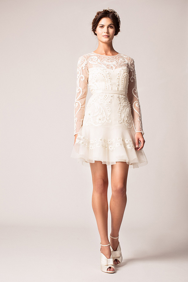 12 Temperley-New-York-Bridal-Market-2015-2