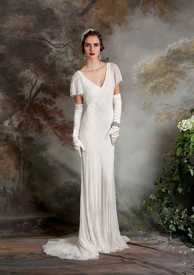 13 Eliza-Jane-Howell-Debutante-Collection-Wilma-dress