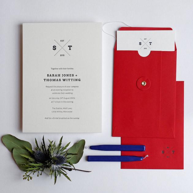 13 Etsy-Wedding-Fair-Bridal-Musings-Wedding-Blog-31-630x630