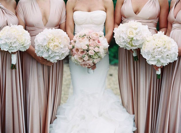 13 Glamorous-English-Wedding-Depict-Photography-Bridal-Musings-Wedding-Blog-211-630x464