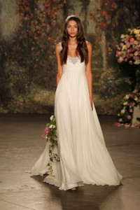 13 Jenny-Packham-Wedding-Dress-Collection-2016-Bridal-Market-Bridal-Musings-Wedding-Blog-12-630x945