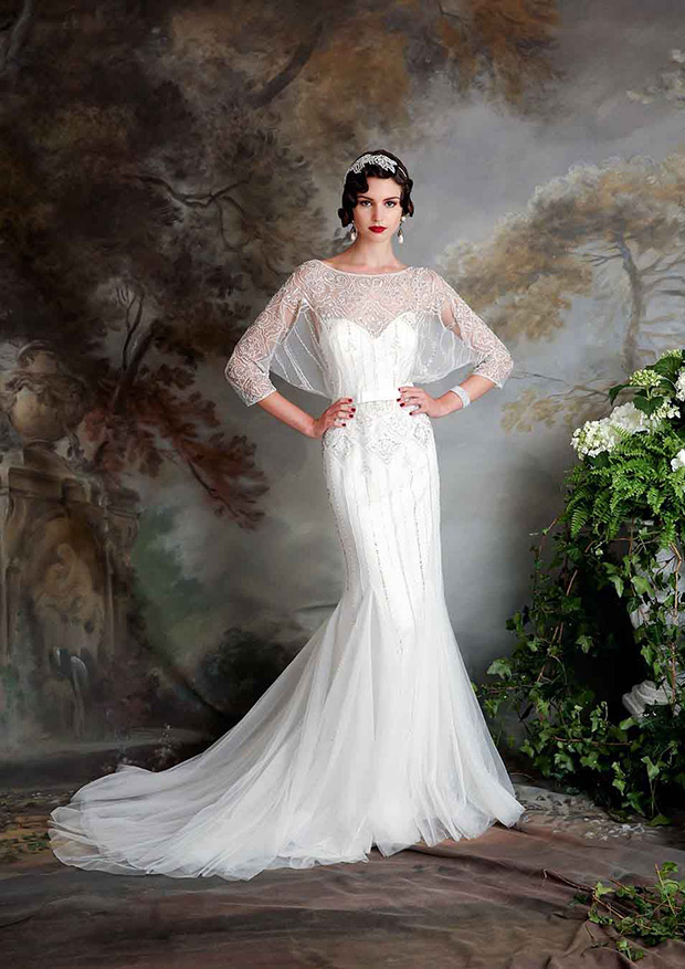 14 Eliza-Jane-Howell-Debutante-Collection-Elsa-dress